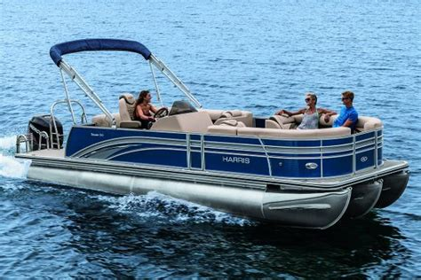 buy a boat pensacola marinemax pensacola at bahia mar boats for sale boats