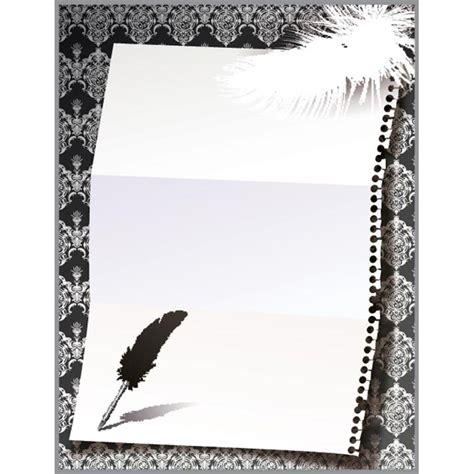 design frame html letter frames design joy studio design gallery best design