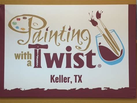 Photo0 Jpg Bild Fr 229 N Painting With A Twist Keller