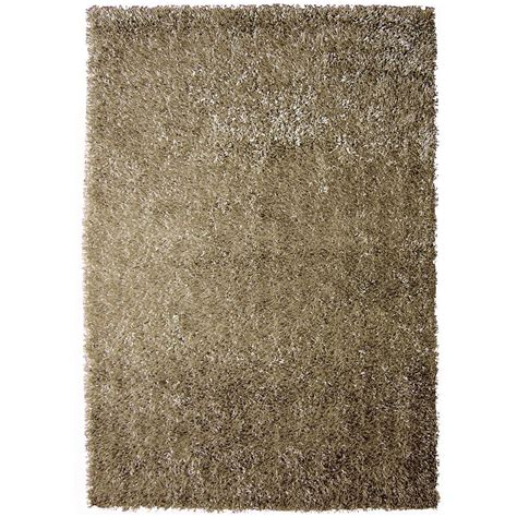 lanart rugs lanart chic taupe 5 ft x 7 ft area rug uchic5x7tp the home depot