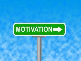 super junior kata kata bijak  bagus  motivasi