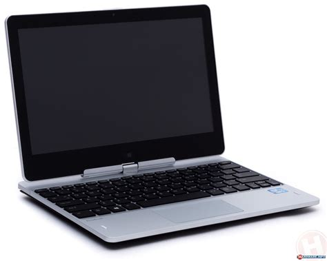 hp elitebook revolve 810 g1 laptop with a twist photos