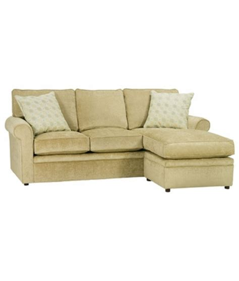 Chaise Lounge Sofa Sleeper Chaise Lounge Sleeper Sofa Goenoeng