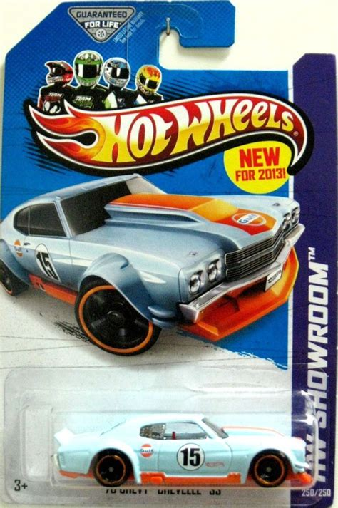 70 Chevelle Ss Wagon By Hotwheels Custom 243 best wheels images on diecast