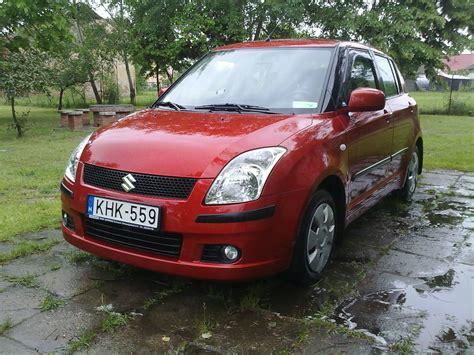 Suzuki 1 3 Glx Suzuki Glx 1 3