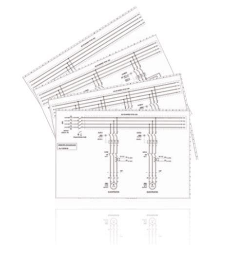 bureau d 騁ude electrotechnique bureau d etude electrotechnique 28 images 3 i s a