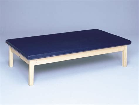 Foam Upholstery Padding Mat Table Physical Therapy Equipment Discounts Pt