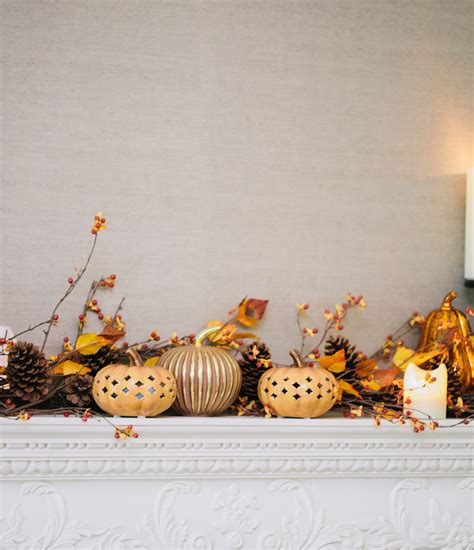 halloween decorations mystic halloween blog halloween mantel decorating guide