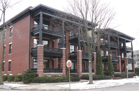 appartment buildings st louis apartment buildings buy or sell multi family properties apartment