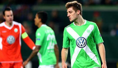 wann spielt dortmund wieder relegation bundesliga so sehen sie vfl wolfsburg gegen