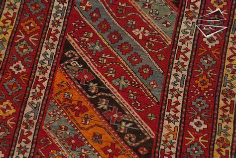 rugs in dubai kazak rugs rugs carpet in dubai carpets dubai