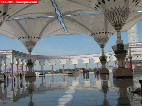 Republik Indonesia Propinsi Djawa Tengah beautiful mosques pictures