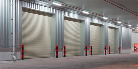 overhead commercial doors commercial garage doors in northeast indiana commercial