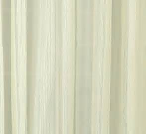grommet sheer curtain panels atlantic stripe grommet top sheer patio curtain panel