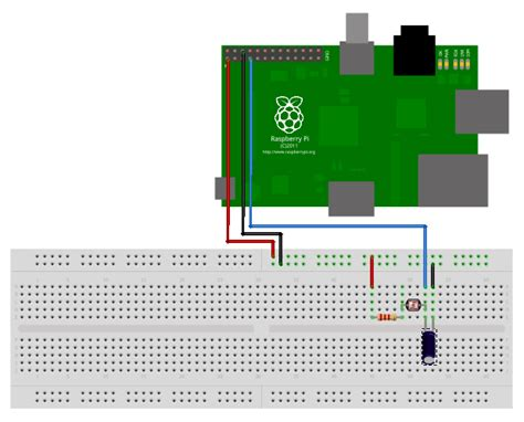 how to set a light timer with pins reading analogue sensors with one gpio pin