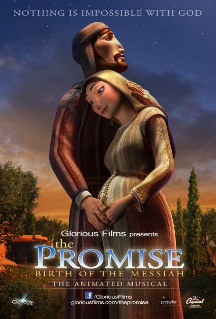 film a christmas promise add quot the promise birth of the messiah quot to your list of