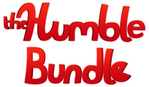 Humble Bundle Humble Bundle Concept Bomb