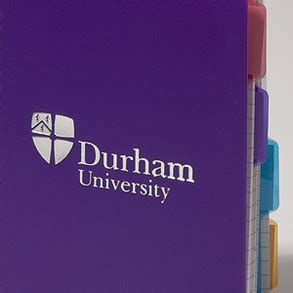 Durham College Letterhead stationery at durham official shop