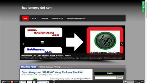 cara membuat jaringan lan dan gambarnya cara membuat screenshot pada komputer habibnoerq
