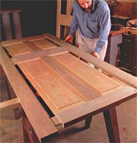 woodworking articles woodworking tools picmia