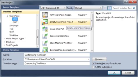 format html visual studio 2012 download free visual studio 2012 sharepoint web