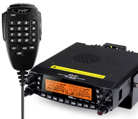 best ham radio th 7800 ham radio reviews