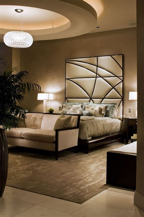 attractive master bedroom design ideas  range