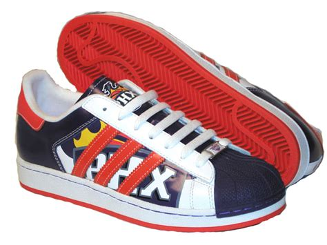suns basketball shoes 123 adidas superstar 1 suns nba mens shoes