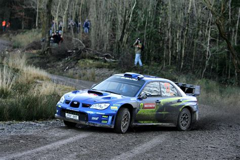 Subaru Car Wallpaper Hd by Subaru Rally Car Wallpaper Wallpapersafari