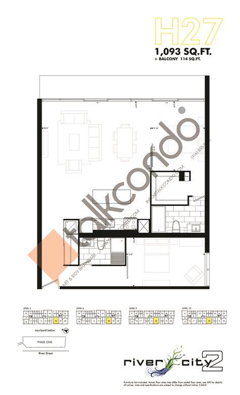 river city floor plans 28 images gateway at river city river city phase 2 condos talkcondo