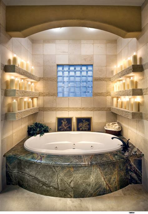 17 best ideas about toll brothers on pinterest luxury dream homes luxury home designs and 17 best images about toll brothers homes dream home on
