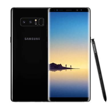 t mobile introduces bogo deal for galaxy note 8 wirefly