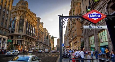 price  apartamentos madrid centro  madrid reviews