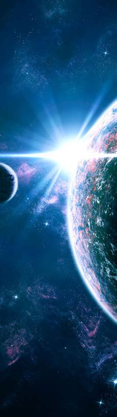 the new sirian revelations galactic prophecies for the ascending human collective books galactic council species primer sirian pleiadian
