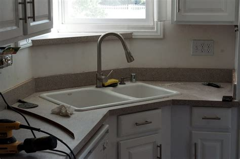 Ardex Countertop by Ardex Concrete Countertop Cheap Moment Of Taking