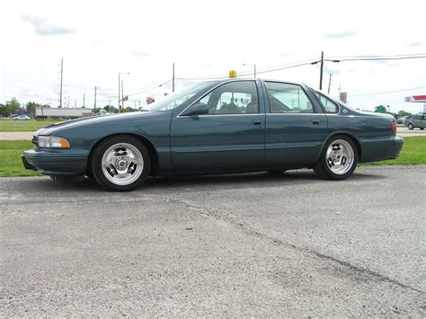 1996 impala ss performance parts 1996 impala ss performance parts html autos weblog