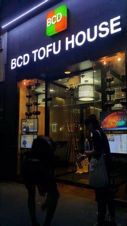 bcd tofu house nyc bcd tofu house new york city restaurantanmeldelser tripadvisor