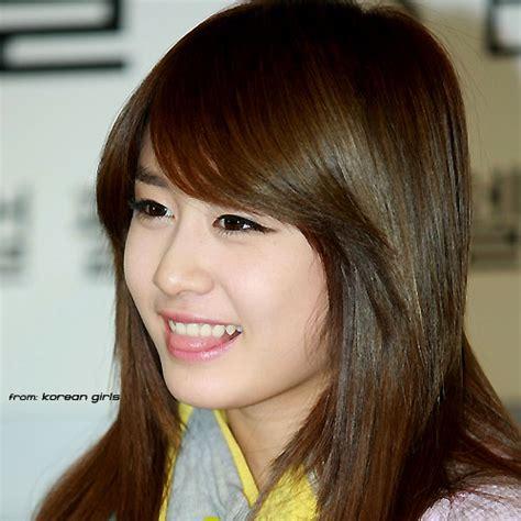 korean actress name with photo hall of article top 10 most beautiful korean actress