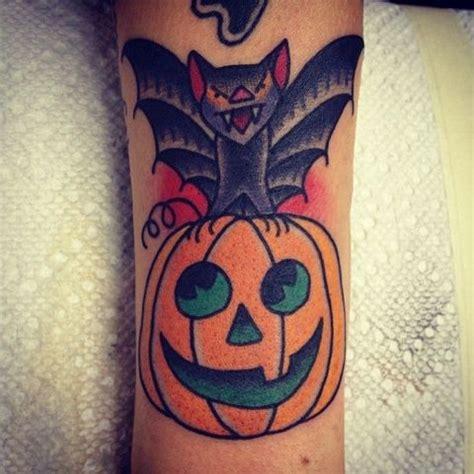 tattoo fixers at halloween flyingmouse night style halloween tattoo