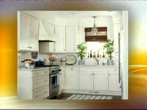 small kitchen remodel ideas youtube big ideas for small kitchens youtube