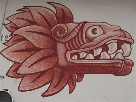quetzalcoatl tattoo design quetzalcoatl quetzalcoatl in 2018 aztec