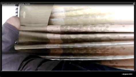 youtube membuat gorden galeri tenun tirai gorden pengertian jenis kegunaan