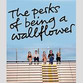 perks-of-being-a-wallflower-bleachers-quote