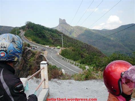 Kasur Mobil Calya jalan ke gunung kelud setia1heri