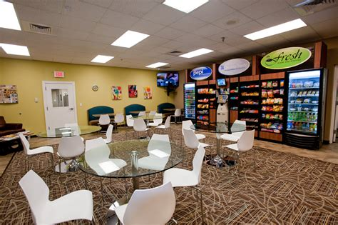 lunch room room design www pixshark images galleries with a bite
