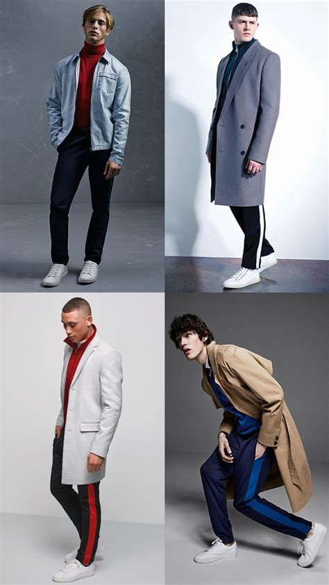 8 Fashion Trends Best Suited For The by European Fashion Trends Www Pixshark Images