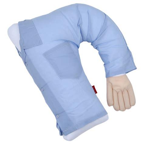 cuscino fidanzato acquista all ingrosso riposo a letto cuscino da