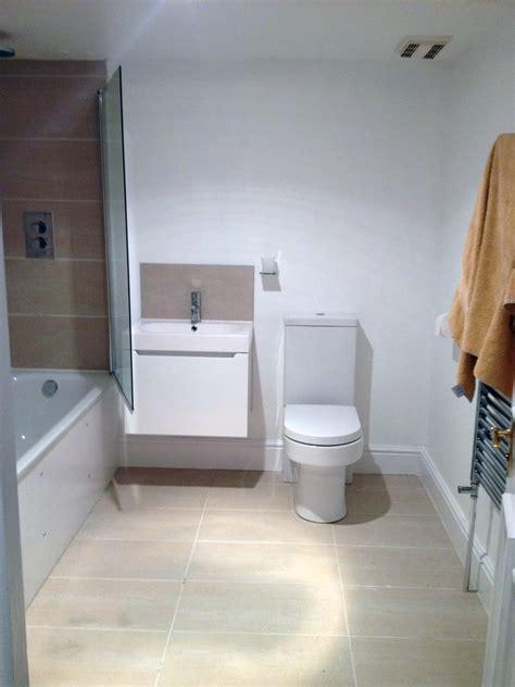 bathroom heat l bathroom heat l home 28 images bathroom heat l