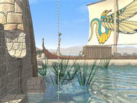 timelapse ancient civilisations timelapse ancient civilizations 02 game walkthrough