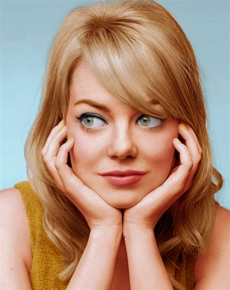 emma stone quizzes the little mermaid quiz take or create the little